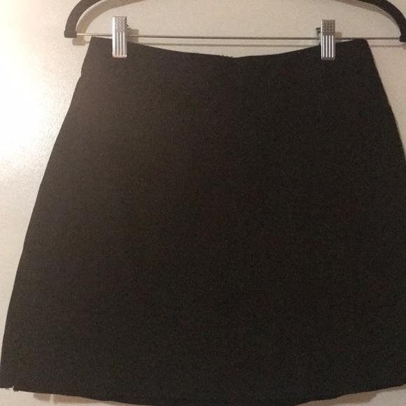 lady Hogan Other - Lady Hogan women's golf skirt